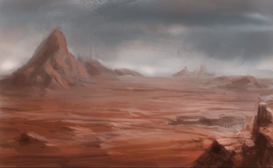 sand_valley_concept.jpg