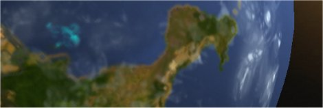 Tirolovermap.jpg