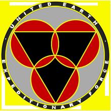 ueef_logo.png