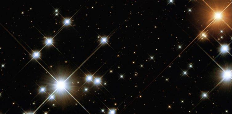 A_Hubble_gem_-_the_Jewel_Boxsmall.jpg