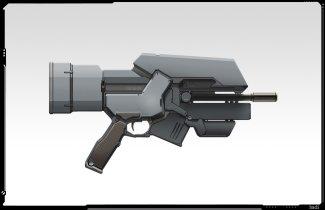 gun125%25.jpg