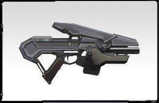 gun225%25.jpg
