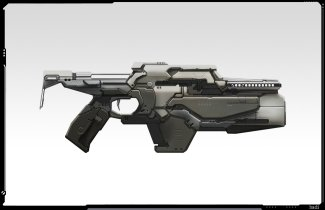 gun325%25.jpg
