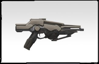 gun425%25.jpg