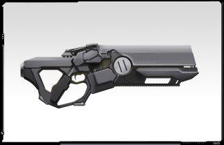 gun525%25.jpg