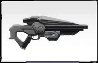 gun625%25.jpg
