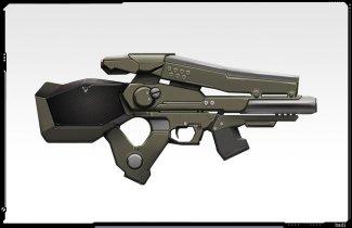 gun725%25.jpg