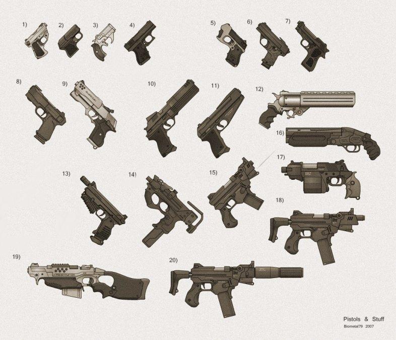 smallarms.jpg